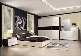 Furniture For Your Bedroom Bedroom Furniture Designs Mexican Woodworking