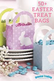 Oriental Trading Home Decor by 259 Best Easter Images On Pinterest Easter Eggs Easter Crafts