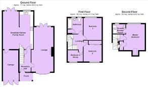 floor plans for garage conversions house flooring ideas plans for garage conversions design garage conversion ideas remodels cost to floor plans deutsch betrifft uns
