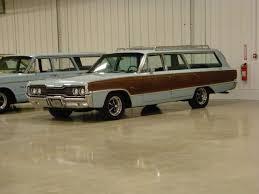 dodge monaco car for sale 1966 dodge monaco woodgrain wagon california car