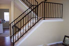 Banister Railing Concept Ideas Attractive Banister Railing Concept Ideas 33 Tips On How To Make
