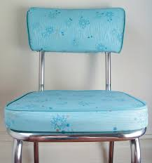 1950s Kitchen Furniture Homeofficedecoration Kitchen Chairs 1950s