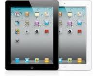 best black friday tablet deals analysis best black friday tablet deals 2013 computershopper com