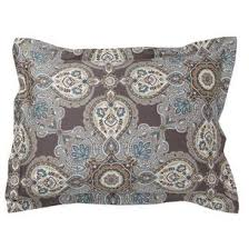 Paisley Single Duvet Cover Highland Paisley 400 Thread Count Sateen Duvet Cover The Company