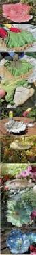 19 best garden ideas images on pinterest u0027salem u0027s lot change