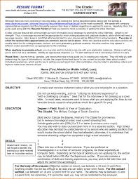 formatting resumes how to make a proper resume format resume format and resume maker how to make a proper resume format 87 enchanting easy resume format examples of resumes proper