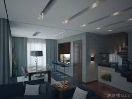 dining room inspiration idea dining room recessed lighting ideas
