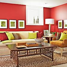 New Home Interior Colors 110 Best Color Combination Ideas For Wall Painting Or Home