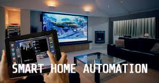 Home Theater Design Books Book Tv Installation And Home Theatre Sydney Avsion