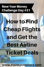 25 trending airline ticket prices ideas on buying