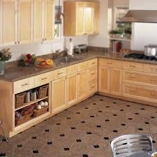 53 best kitchens images on pinterest kitchen ideas wall tiles