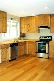 different ikea kitchen bamboo kitchen cabinets cabinets bamboo