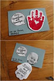 dad card ideas blowing you kisses card too cute great idea to send to a