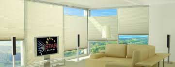 Vertical Blinds Canberra Star Blinds Act Quality Blinds Canberra Act