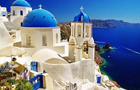 Brown Jordan Aegean by Turkey Aegean Cruise And Greece Glory Tours