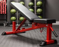 adjustable workout benches bench decoration