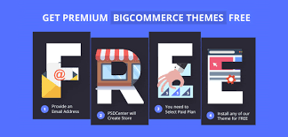 themes you how to get premium bigcommerce themes for free