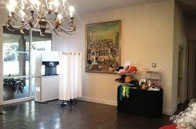 Photo Booth Rental New Orleans Photo Booth Rentals Wedding And Events