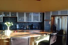 glass doors for kitchen cabinets superb pictures favored unique kitchen cabinet paint ideas tags