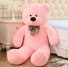 big teddy free sle teddy big big teddy 200cm big size teddy
