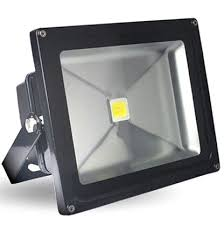 led lights 100 watt and 400 flood light bocawebcam with