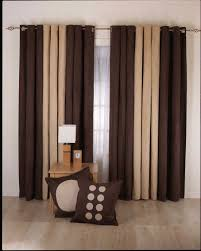 Curtain Design For Living Room With Fine Modern Living Room Living Room Curtain Design