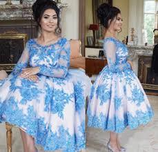 discount tea length holiday dresses 2017 tea length holiday