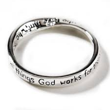 bible verse rings christian rings cornerstone jewelry