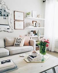 best 25 small apartment decorating ideas on pinterest apartment decor pinterest best 25 small apartment decorating ideas