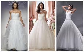 a frame wedding dress wedding dress trends of 2014 kaplans insider