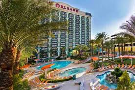 Family Hotel Rooms And Suites - Family rooms las vegas