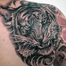 54 trending tiger tattoos ideas for your skin parryz com