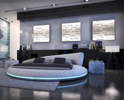 modern bedroom set furniture round bed o6804 round bed base wholesale round bed suppliers alibaba