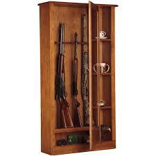lockable ammo storage cabinet best home furniture decoration