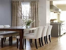 white kitchen furniture sets dinning white dining set white kitchen table set black kitchen