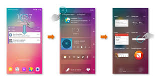 samsung galaxy s5 lock screen apk lock apk for all samsung galaxy devices