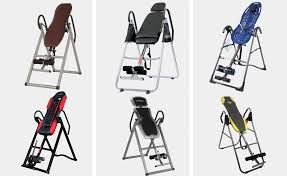 can an inversion table be harmful gravity the 10 best inversion tables improb