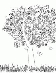Free Printable Coloring Pages For Middle School Students 462340 Coloring Pages Middle School