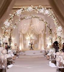 Wedding Arches In Church 76 Best Venue Styling Images On Pinterest Marriage Wedding And