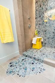 Bathroom Design San Francisco by 209 Best Bathroom Design Images On Pinterest Master Bathrooms
