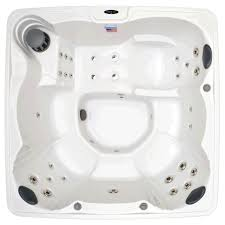 shop tubs spas u0026 components at lowes com