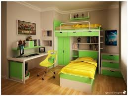 chambre ado vert décoration deco chambre ado vert 97 tours 09522106 tete photo