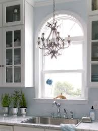 Light Above Kitchen Sink Best 25 Light Above Kitchen Sink Ideas On Pinterest Kitchen