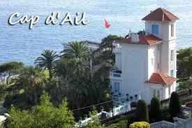 chambre d hote cap d ail cap d ail à visiter 06 provence 7