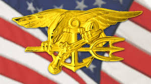 Navy Flag Meanings 1st Woman To Join Navy Seal Training Program Drops Out