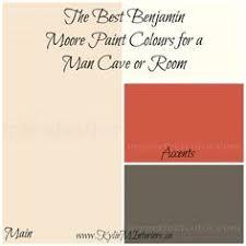 best paint colors for a man room man cave best paint paint