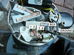 how to wire a 2 beauteous hayward pool pump wiring diagram