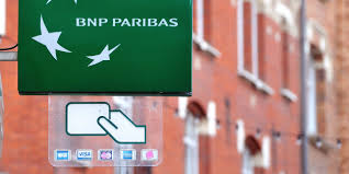 bnp paribas adresse si e social bnp paribas annonce la fermeture de 200 agences d ici 2020 et ce n