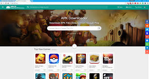 how to apk file from play store guide apk files from play store