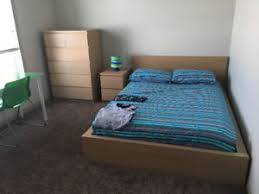 bedroom set buy or sell beds u0026 mattresses in calgary kijiji